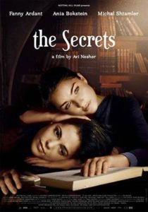 - thesecrets 000 210x300 - Titulky – FILMY – CZ titulky 6