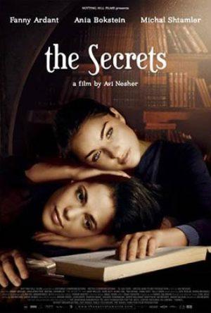 The Secrets  - thesecrets 000 300x444 - Filmy z roku 2000 – 2009