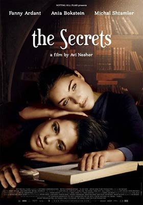 - thesecrets 000 - The Secrets