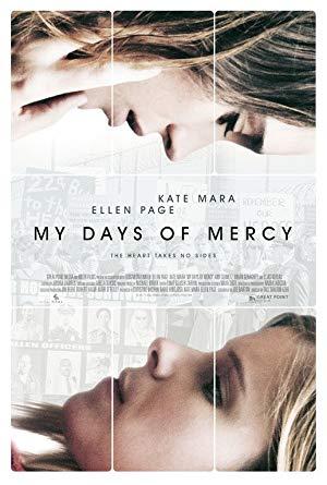 - MV5BOTc5OGIzYjYtOTY2NC00ZDgyLWJhYzEtNzlhOTE0MDc0NTRmXkEyXkFqcGdeQXVyNjU0NDA1OTU  - My Days of Mercy