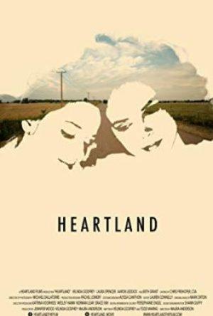 Heartland  - MV5BZDY0YTg5Y2QtZDM2MS00YTlhLTk2ZjgtNzM3NTU1NTEwYTM1XkEyXkFqcGdeQXVyMTQzMjczNDg  - Drama