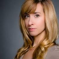 Nicole Dionne
