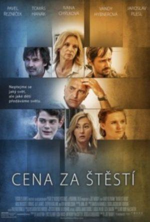 Cena za štěstí  - CenaZaStesti e1564647515566 300x444 - Drama