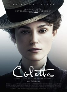 - Colette 2018 220x300 - Titulky – FILMY – CZ titulky – C