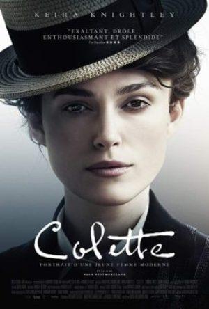 Colette  - Colette 2018 e1552225114444 300x444 - Životopisný