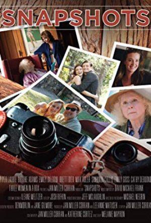Snapshots  - MV5BMGMzOGRmNGQtN2IwMS00ODY1LWFkZjAtMjkwN2I4MGE3ZmIyXkEyXkFqcGdeQXVyMjcxNzE1NzQ  - Filmy dle roku výroby