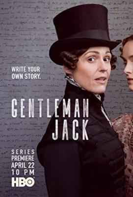 seriál gentleman jack - MV5BYzI3ZmI3ZDEtZGRhNC00ZjEzLWI2YzAtNWQxOTkxNzIxMzM0XkEyXkFqcGdeQXVyMTkxNjUyNQ   - Gentleman Jack