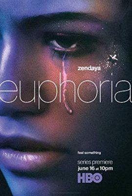 Euphoria seriál euphoria - MV5BMDMzZDkyNzEtYTY5Ni00NzlhLWI4MzUtY2UzNjNmMjI1YzIzXkEyXkFqcGdeQXVyMDM2NDM2MQ   - Euphoria
