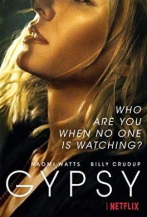 Gypsy  - MV5BMTEzMTA1MTMyMjReQTJeQWpwZ15BbWU4MDY3MzUyMzIy - Romance (seriály)