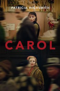zahraniční - Carol 197x300 - Zahraniční