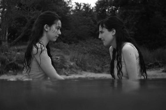 Elisa & Marcela