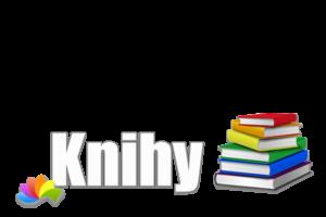 eLfilms Knihy strážkyně domácího krbu - eLfilmsKnihy3 300x200 - Strážkyně domácího krbu