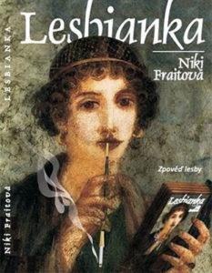 niki fraithová - lesbianka - zpověď lesby - lesbianka zpoved lesby 233x300 - Lesbianka – Zpověď lesby