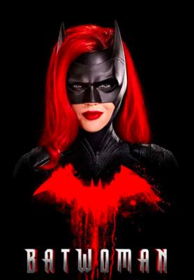 seriál - Batwomen e1576425088606 - Batwoman