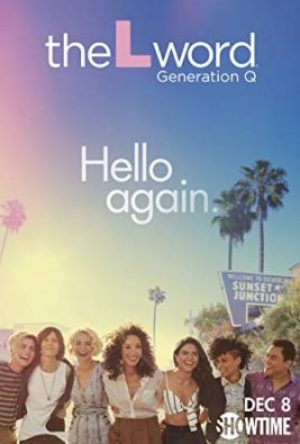 The L Word: Generation Q titulky - seriÁly - almost family - MV5BZGIyZGRkYjEtMjI5OC00OGUyLWFmYjktZDAxMzlkNGRiNWE5XkEyXkFqcGdeQXVyMTkxNjUyNQ   - Titulky – SERIÁLY – Stella Blómkvist