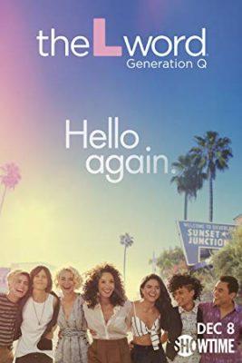 The L Word: Generation Q the l word: generation q - MV5BZGIyZGRkYjEtMjI5OC00OGUyLWFmYjktZDAxMzlkNGRiNWE5XkEyXkFqcGdeQXVyMTkxNjUyNQ   - The L Word: Generation Q