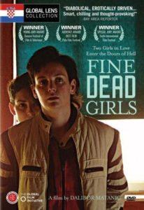 Fine Dead Girls  - FineDeadGirls 206x300 - Titulky – FILMY – CZ titulky 3