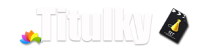 - Titulky 300x78 - Titulky