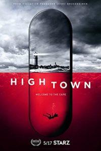 české titulky seriálu hightown - MV5BMzNjN2E0NDctNDg3Yi00MDM0LThjMzEtMGRlNWNjZWU5ZmRmXkEyXkFqcGdeQXVyMjYwNDA2MDE  - Titulky – SERIÁLY – Hightown