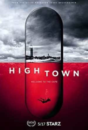 Hightown  - MV5BMzNjN2E0NDctNDg3Yi00MDM0LThjMzEtMGRlNWNjZWU5ZmRmXkEyXkFqcGdeQXVyMjYwNDA2MDE  - Tajemný