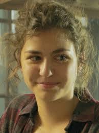 Anaelle Dézsy
