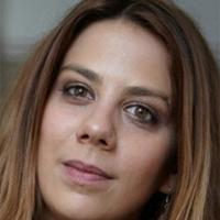 Aneta LANGEROVÁ (33 let)  - AnetaLangerova - Aneta LANGEROVÁ (33 let)
