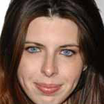 Heather MATARAZZO (38 let)  - HeatherMatarazzo - Heather MATARAZZO (38 let)