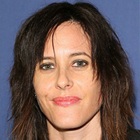 Kate MOENNIG (43 let)  - KateMoennig - Kate MOENNIG (43 let)