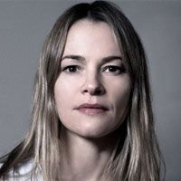 Leisha HAILEY (50 let)  - LeishaHailey - Leisha HAILEY (50 let)
