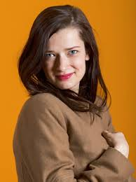 Marika Soposká