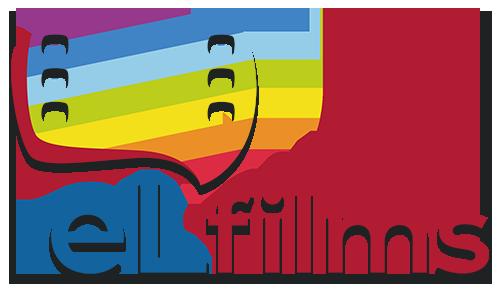 eLfilms.cz