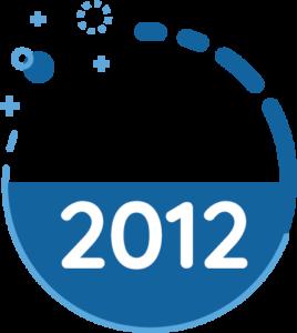 - RokyVydaniFilmu 2012 blue 268x300 - Filmy dle roku výroby