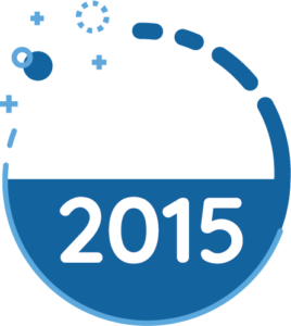 - RokyVydaniFilmu 2015 blue 268x300 - Filmy dle roku výroby