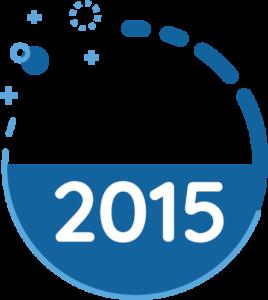 - RokyVydaniFilmu 2015 blue 268x300 - Filmy z roku 2015