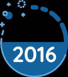 - RokyVydaniFilmu 2016 blue 268x300 - Filmy dle roku výroby