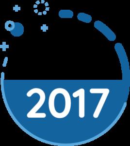 - RokyVydaniFilmu 2017 blue 268x300 - Filmy dle roku výroby