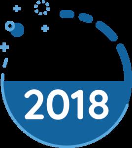 - RokyVydaniFilmu 2018 blue 268x300 - Filmy dle roku výroby