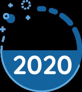 - RokyVydaniFilmu 2020 blue 268x300 - Filmy z roku 2020