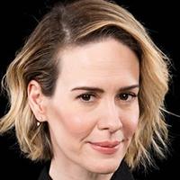 Sara PAULSON (46 let)  - SarahPaulson - Sara PAULSON (46 let)