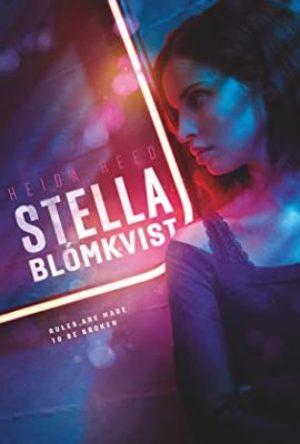 Stella Blómkvist  - MV5BMTAxMmExMWYtYmRmMi00NWY2LWJkOGYtN2IwZWQ4OTM0NTI3XkEyXkFqcGdeQXVyMzY0MTE3NzU  - Titulky – SERIÁLY – Underemployed