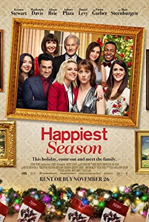 happiest season - MV5BZDgyZDNiZGEtYmQ4NC00NzU5LTllODQtNjIwMGY2NDYyNGQwXkEyXkFqcGdeQXVyMTkxNjUyNQ   - Happiest Season