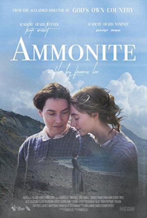 Ammonite databáze titulků - Ammonite 300x444 - Titulky