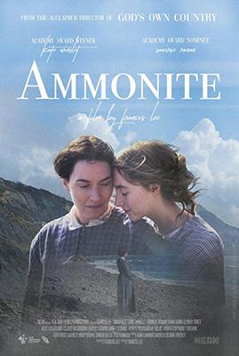 ammonite - Ammonite - Ammonite