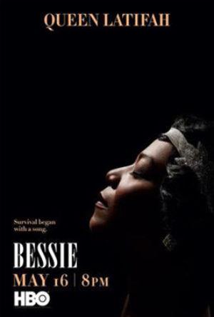 Bessie  - Bessie 300x444 - Filmy dle roku výroby