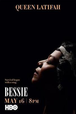 bessie - Bessie - Bessie